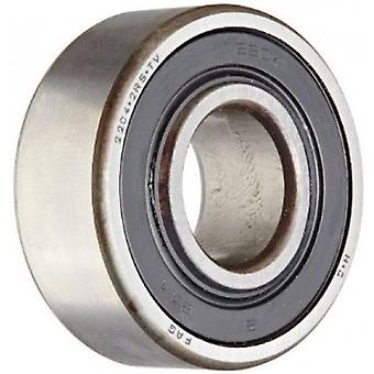 RS2205 Bearing Spare part