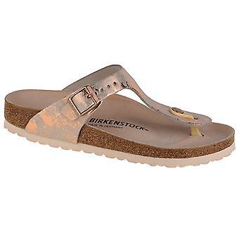 Flip-flops Birkenstock 1016950