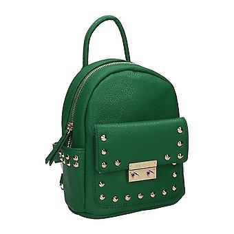 ノボロビッキー112150ロビッキー112150日常の女性ハンドバッグ