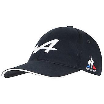 2021 Alpine Fanweat Cap
