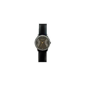 Unisex Watch Arabians (40 Mm) (ø 40 Mm)