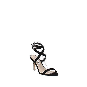 Nina | Vanna Ankle Strap Sandals