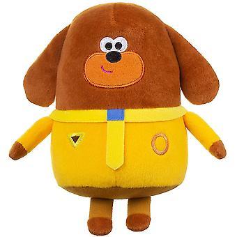 Duggee (Hey Duggee) Soft Toy