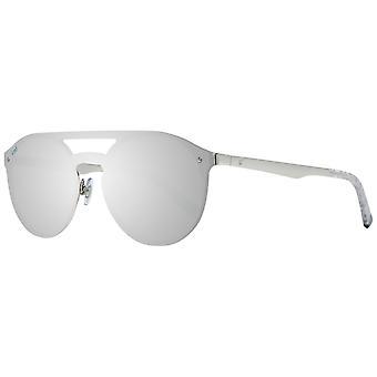 نظارات الويب النظارات الشمسية we0182 13518c