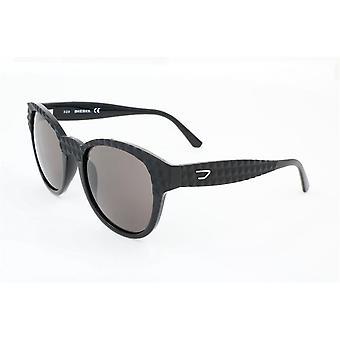 Diesel sunglasses 664689568888