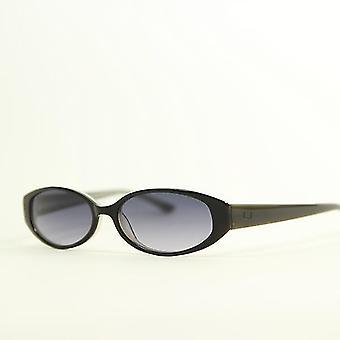 Ladies' solglasögon Adolfo Dominguez UA-15055-513
