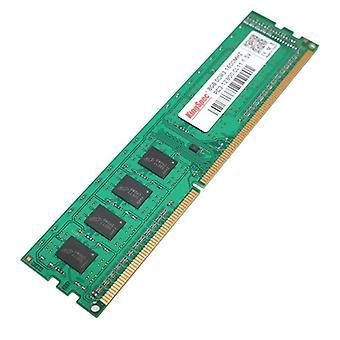 DDR3 1600Mhz Desktop Computer Memory NON-ECC Ram 4G