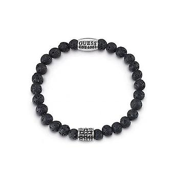 Guess jewels new collection men's bracelet umb28009