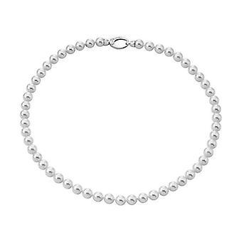 Majorica bracelet 09853-01-2-021-010-1