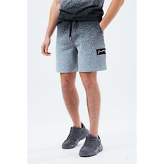 Hype Mens Speckle Fade Shorts
