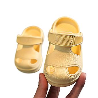 Baby Hole Shoes