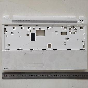Nieuwe laptop voor Toshiba satelliet upper case basis cover.