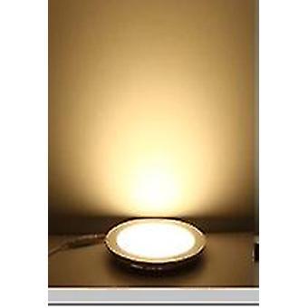 Underground Waterproof Led Bulb-lamps