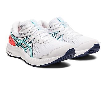 ASICS Gel-Contend 7 Damskie buty do biegania - AW21