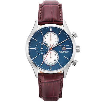 Серебряные мужские часы awo65735