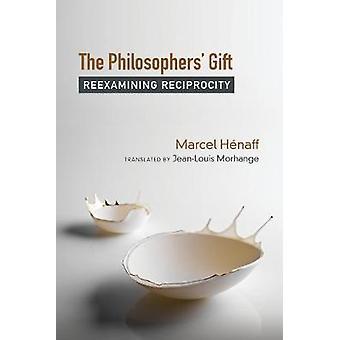 The Philosophers' Gift