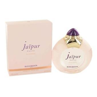 Boucheron Jaipur rannekoru Eau de Parfum 100ml EDP Spray