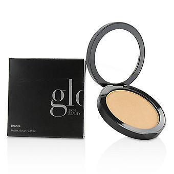 Glo hud skönhet brons - # solljus - 9.9g/0.35oz