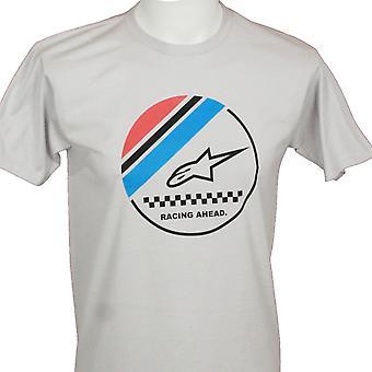 T-shirt αλκάστς ~ πέσος