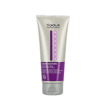 Kadus Deep Moisture Intensive Mask 200ml
