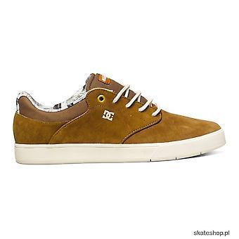 Universal DC Mikey Taylor SE ADYS100304CCB tous les chaussures de l'année