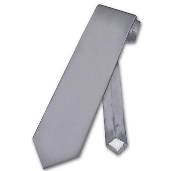 Biagio 100 % soie cravate EXTRA cravate XL longue et massive masculine