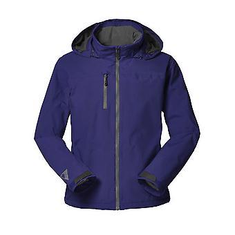 Musto Unisex Corsica Waterproof Jacket