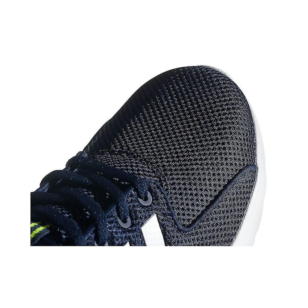 Adidas CF Lite Racer DB0591 universal alle år menn sko
