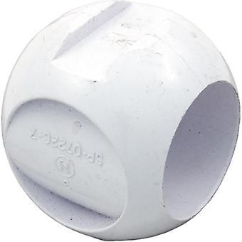 Hayward SPX0722C7 Ball for Trimline Ball Valve
