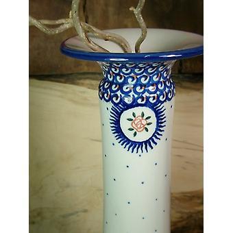 Vase, approx. 38 cm height 3, Bunzlauer pottery - BSN 21845