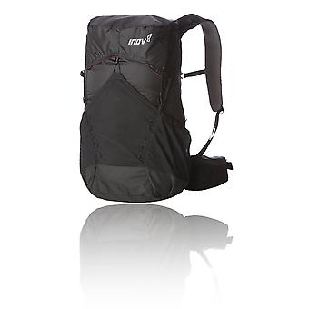 Inov8 All Terrain 25  Running Backpack - AW19