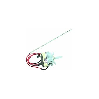 Indesit Main Backofen Thermostat
