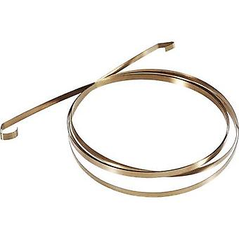 Force Engine Spare part Zip starter spring Suitable for model: Force 15, 17, 21 and 25 series nitro engines