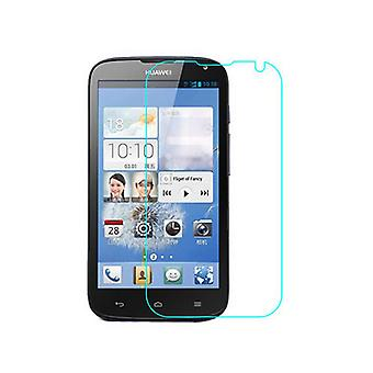 Huawei G610s screen protector 9 H laminated glass tank protection glass tempered glass