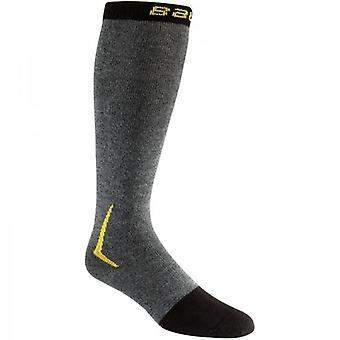 BAUER 37.5 NG Elite Performance Skate Sock
