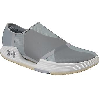 Under Armour W Speedform AMP 2.0 Slip 3000258-100 Womens fitness shoes