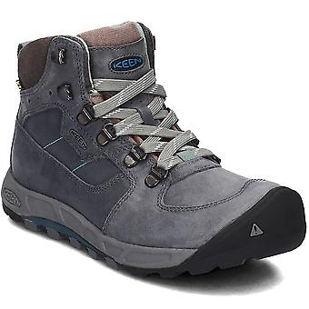Keen 1020157 universal winter women shoes