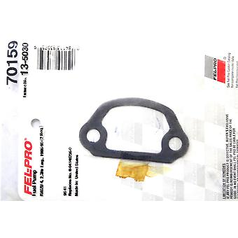 Fel-Pro 70159 Fuel Pump Mounting Gasket