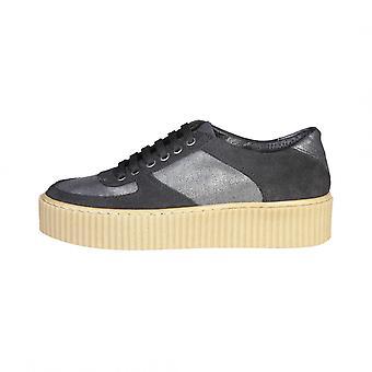 Ana Lublin Sneakers Black CATARINA Donna Autunno/Inverno