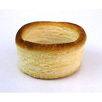 Pidy Puff Pastry Pie Cases 9.5cm