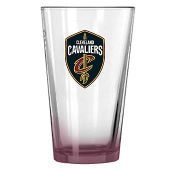 Fanatics NBA 450ml, pint glass - Cleveland Cavaliers