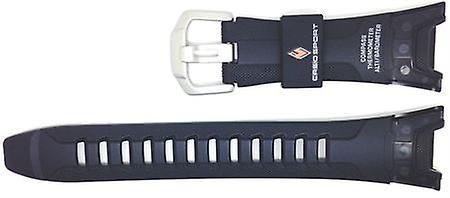 Casio Paw-1300, Prg-110, Prw-1300 Watch Strap 10262751