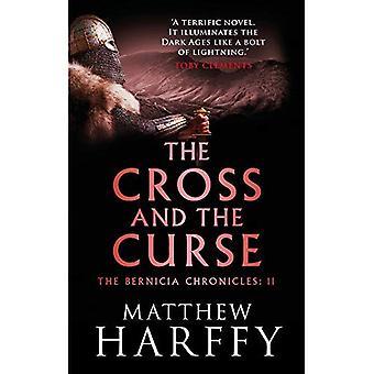 A Cruz e a maldição