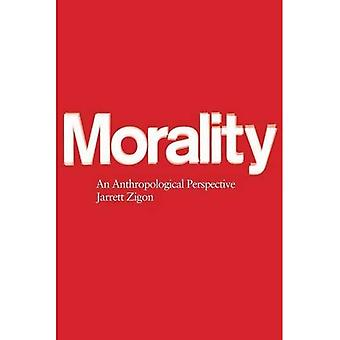 Morality: An Anthropological Perspective
