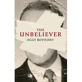 The Unbeliever
