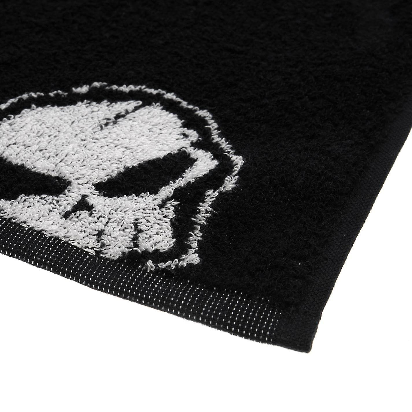 No Fear Unisex Forever Small Towel