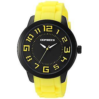 Starburst CP604-623C, wristwatch