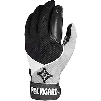Palmgard Youth Left Hand Xtra Protective Inner Baseball and Softball Glove