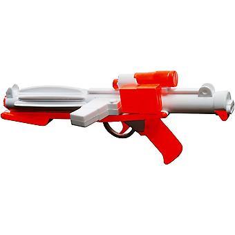 Кавалерист Blaster - 20447