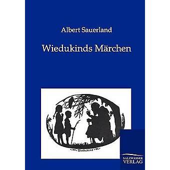 Wiedukinds Mistress_of_pain di Sauerland & Albert